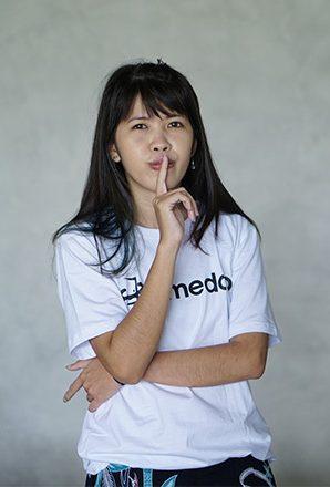 Shenmei
