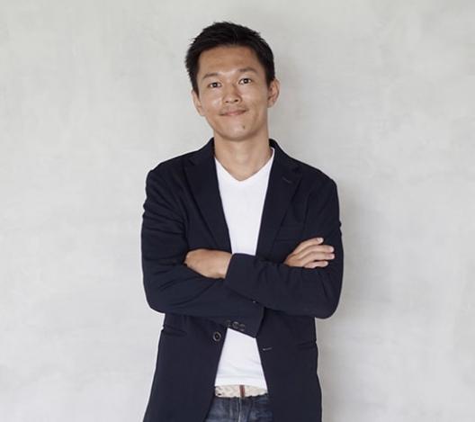 Timedoor's Ceo Mr. Yutaka
