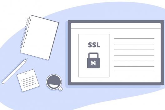 What is an SSL certificate? Does my website need it?