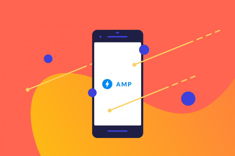 Do You Know AMP? AMP Loads Much Faster And Looks Nicer Than Normal HTML